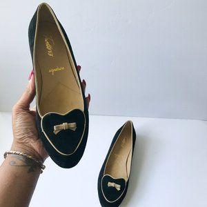 Trotters Signature Cheynne Loafer